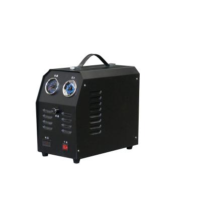 8GGSF-E 便携式施肥机