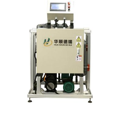 8GGSF-C 智能水肥一体机